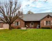 6940 Southport Drive, Evansville image