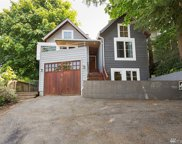 5258 45th Ave SW, Seattle image
