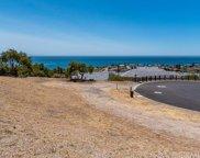 1253     Costa Brava, Pismo Beach image