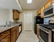 7885 Flamingo Road Unit #2087, Las Vegas image