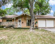 414 Norman Drive, Euless image