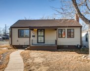 3501 Ames Street, Wheat Ridge image