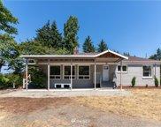 1230 Huson Drive, Tacoma image