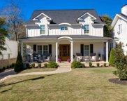 143 Augusta Court, Greenville image