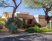 3974 E Via Del Verdemar, Tucson image