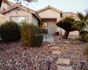 6312 CHIMNEY WOOD Avenue, Las Vegas image