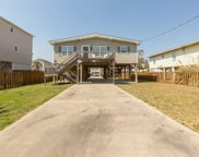 636 Underwood Dr, Garden City Beach image