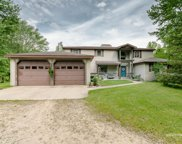 1170 34th Street, Allegan image