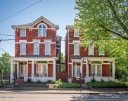 915 S 1st St, Louisville image