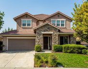 9409 California Oak Circle, Patterson image