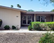 13366 W Copperstone Drive, Sun City West image