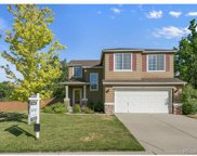 5209 Wangaratta Way, Highlands Ranch image