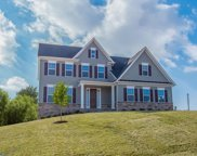 1511 Silverbark Lane, West Chester image