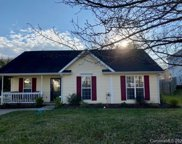 561 Chase Brook  Drive, Rock Hill image