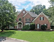 11115 Pine Valley Club  Drive, Charlotte image