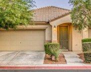 3909 Bracebridge Falls Avenue, North Las Vegas image
