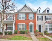 2241  Aston Mill Place, Charlotte image