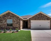 3098 Chillingham Drive, Forney image
