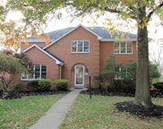 417 Cadberry Ct., Upper St. Clair image
