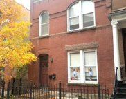 2633 N Sheffield Avenue, Chicago image