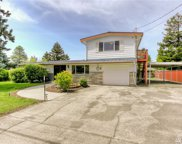 11518 Butte Dr SW, Lakewood image