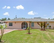 2733 55th Ter Sw, Naples image