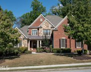 3163 Walkers Falls Way, Buford image