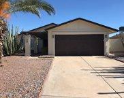 917 N Roosevelt Circle, Scottsdale image