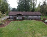 4109 88th Ave SW, Olympia image