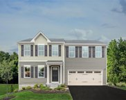 2752 Pointe Harbour  Drive, Indianapolis image