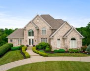 2703 Meadow Wood Ct, Prospect image