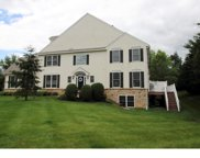 10 Robert Court, Chadds Ford image