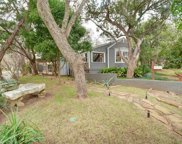 2200 Schulle Ave, Austin image