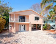 1024 Dove, Key Largo image