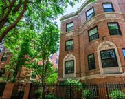 5206 Drexel Avenue Unit 2, Chicago image