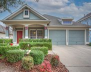 5033 Harney Drive, Fort Worth image