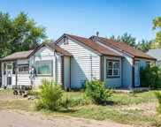 4100 West 64th Avenue, Arvada image