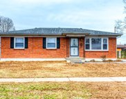8801 Seaforth Dr, Louisville image