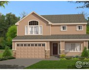 8620 16th St, Greeley image