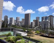 2333 Kapiolani Boulevard Unit 1008, Honolulu image