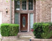 3815 Concord Dr, Round Rock image