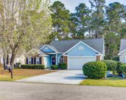 249 Candlewood Dr., Conway image