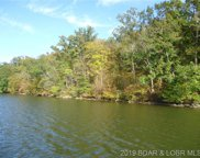 5 +/- Acres Rapids Hollow Road, Gravois Mills image