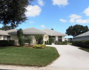 177 NW Bentley Circle, Port Saint Lucie image