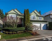 19456 SE 28th Place, Sammamish image