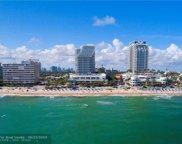 3101 Bayshore Dr Unit 1805, Fort Lauderdale image