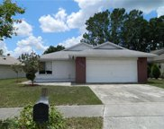 1388 La Paloma Circle, Winter Springs image