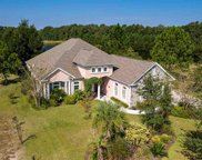 1129 Glossy Ibis Dr., Conway image