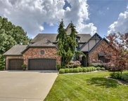 6702 Nw Monticello Terrace, Parkville image