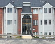 204 Tall Oaks Drive Unit I, Weymouth image